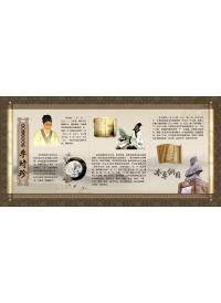 中医宣传标语 中医标语 中医院标语
