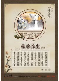 中医养生宣传标语_药膳保健形象挂图古代名医壁画中医养生宣传