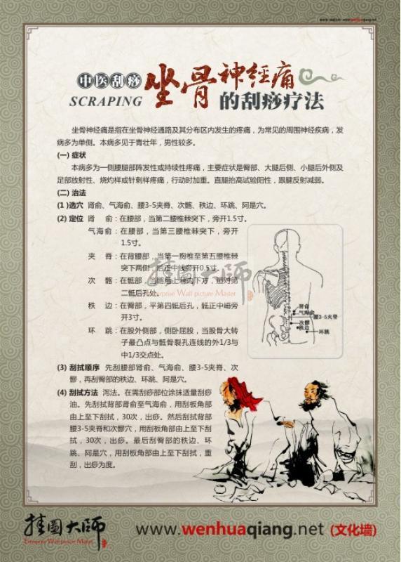 中医养生宣传标语_古代养生图片健康养生图片中医养生馆图养生